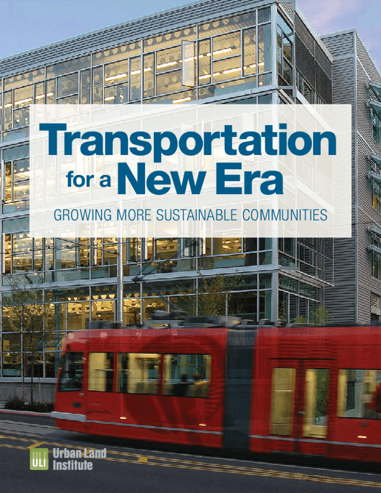 new era of transportation Statement by us transportation secretary anthony foxx: on friday, july 22, 2016, the united states and mexico exchanged diplomatic notes to bring our new air transport agreement into force.